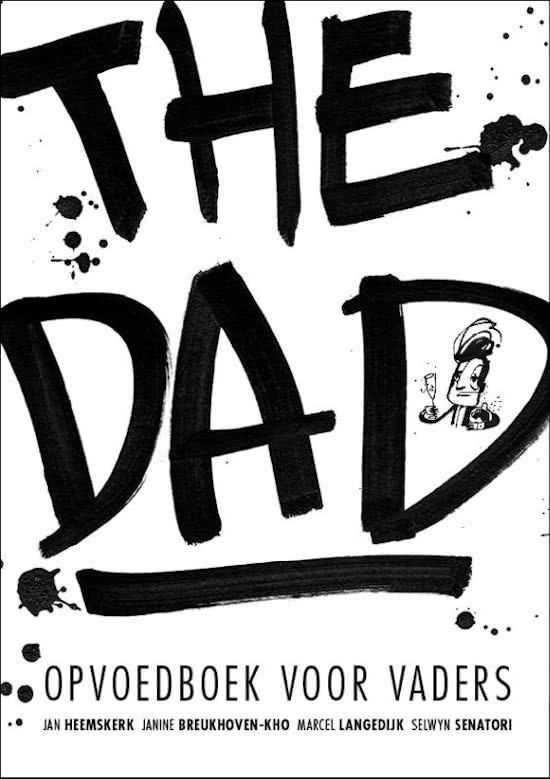 THE DAD 1
