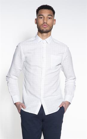 The Goodpeople Casual shirt LM