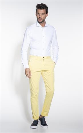 Tommy Hilfiger Menswear 5-pocket
