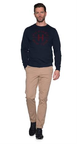 Tommy Hilfiger Menswear Denton Chino
