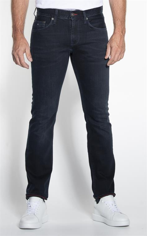 49d497dc0 Tommy Hilfiger Menswear Denton Jeans MW0MW01759 - Only for Men
