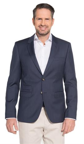 Tommy Hilfiger Tailored Blazer Mix & Match
