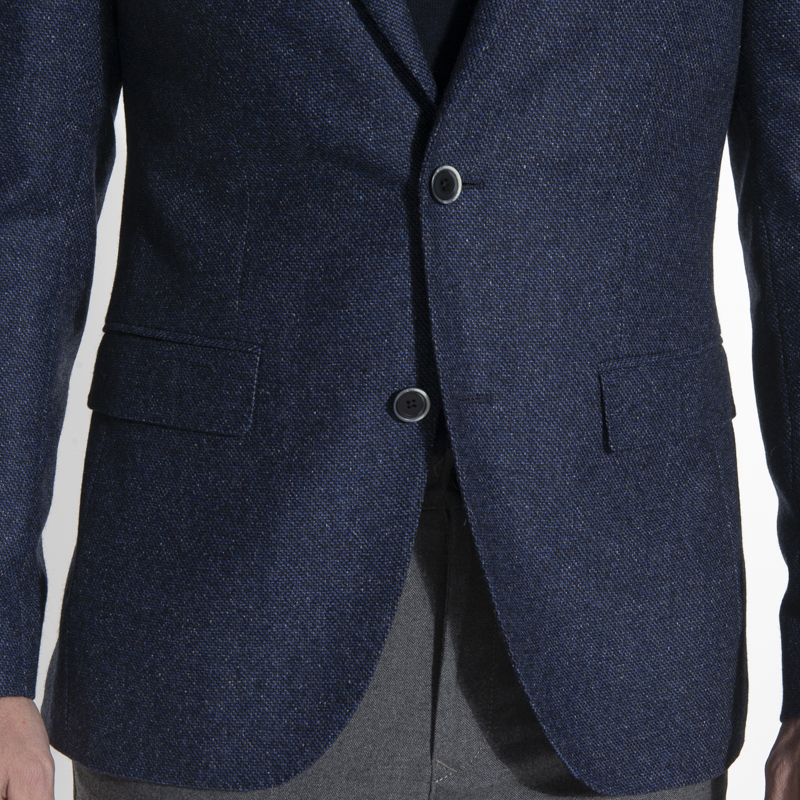 Tommy Hilfiger Tailored Colbert