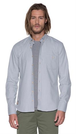 Victim Casual shirt LM